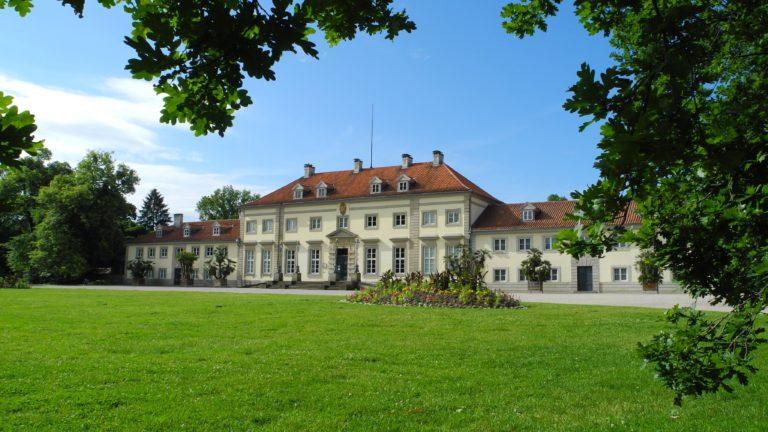 Wilhelm Busch-Museum